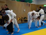 2015-05/1433007963_20150526-jj-training-01.jpg