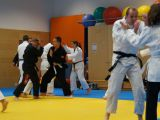 2015-05/1433007964_20150526-jj-training-06.jpg