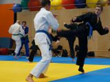 2015-05/1433007967_20150526-jj-training-08.jpg