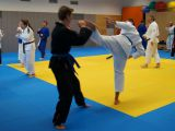 2015-05/1433007968_20150526-jj-training-10.jpg