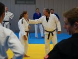 2015-05/1433007969_20150526-jj-training-11.jpg
