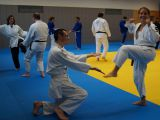 2015-05/1433007970_20150526-jj-training-12.jpg