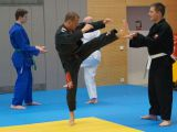2015-05/1433007971_20150526-jj-training-13.jpg