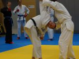 2015-05/1433007985_20150526-jj-training-29.jpg