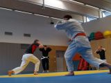 2015-05/1433007992_20150526-jj-training-38.jpg