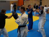 2015-05/1433008009_20150526-jj-training-56.jpg