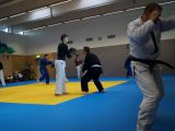 2015-05/1433008012_20150526-jj-training-59.jpg