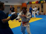 2015-05/1433008013_20150526-jj-training-60.jpg