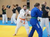 2015-05/1433008014_20150526-jj-training-61.jpg