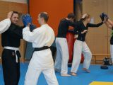 2015-05/1433008015_20150526-jj-training-62.jpg