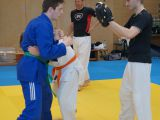 2015-05/1433008015_20150526-jj-training-63.jpg