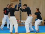 2015-05/1433008016_20150526-jj-training-64.jpg