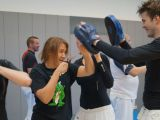 2015-05/1433008019_20150526-jj-training-67.jpg
